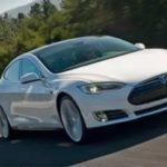 Tesla готовится покорять Москву