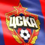 ЦСКА спасся в матче Лиги чемпионов против чешской «Виктории»