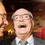 Михалков и Кончаловский составят конкуренцию «Макдоналдсу»