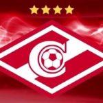 «Спартак» потерял очередные очки в поединке с «Уфой»