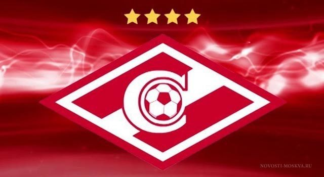 Футбольный «Спартак» по-прежнему в строю: «Краснодар» повержен 2:0