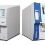 Шведы откроют в Подмосковье производство высокотехнологичного медоборудования
