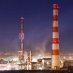 Московская промышленность показывает небывалый рост
