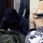 Старт продаж iPhone X: на Тверской снова давка, ГИБДД перекрыла часть движения