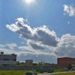 В Подольске полностью обновят улицу-пустырь