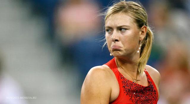 Российские теннисисты на Australian Open остались лишь в роли зрителей