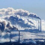 Экстремальные морозы и полный штиль в Москве и области ухудшат экологическую обстановку