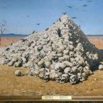 Новая Третьяковка приглашает на выставку картин Василия Верещагина