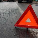 Серьезная авария на севере Москвы: 8 человек в больнице