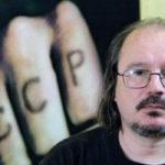 5 лет назад ушел из жизни Алексей Балабанов