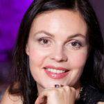 Возвращение: место ведущей во «Времени» опять займет Екатерина Андреева
