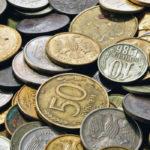 Депутаты предложили очередную монетизацию льгот – теперь военным ветеранам