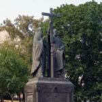 День славянской письменности: куда пойти и что увидеть?