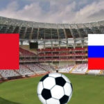 Россия – Турция: опять без победы
