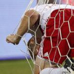 Последний взгляд на сборную России перед открытием чемпионата мира