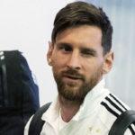 Подмосковье встречает Месси, Роналду и других звезд чемпионата мира по футболу