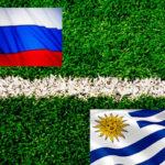 Грустно, но не трагично: Россия проиграла Уругваю, но прошла дальше