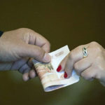 Раскрыта коррупционная схема в Рособрнадзоре