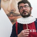 Конфликт между Лебедевым и Чичваркиным перешел на мат