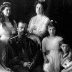 Сто лет назад был расстрелян последний российский царь и его семья