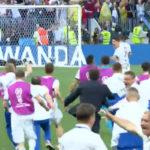 Россияне — в четвертьфинале чемпионата мира!