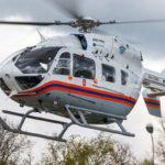 Серьезная авария на МКАД: 5 человек пострадали, один – сильно