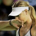 Уимблдон лишился Шараповой и некоторых других звезд тенниса