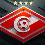 Московский «Спартак» не выдержал испытания греческим ПАОКом