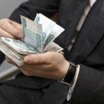 Годичная зарплата всех депутатов Госдумы превышает 2 миллиарда рублей