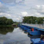 Трагедия на Москве-реке: столкнулись два судна, есть жертвы