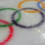 Хоккей может перестать быть олимпийским видом спорта уже через 4 года