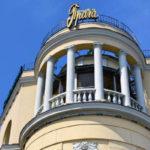 Легендарная «Прага» не нашла себе новых хозяев