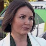 Кандидат в губернаторы Подмосковья заявила о возможном покушении