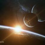 Необычное астрономическое явление будет наблюдаться в небе Москвы