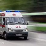 Женщине в Строгино собственный сын откусил часть пальца