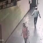 Убийство полицейского на «Курской» – подозреваемый уже дает показания