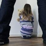Подозреваемый в педофилии и изготовлении порнографии задержан в Москве