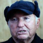 День рождения Лужкова: экс-мэру Москвы исполнилось 82 года