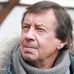 Семину не удалось реанимировать «Локомотив» к Лиге чемпионов