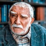 3 октября – день рождения Армена Джигарханяна