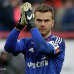 Акинфеев завершает карьеру в сборной, уже назван новый капитан