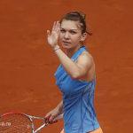 Шанс для Павлюченковой: 1-я ракетка мира Халеп экстренно снялась с Кубка Кремля
