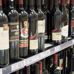 Аналитики посчитали, какие вина предпочитают в Москве