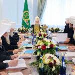 Раскол в православии: РПЦ разорвала отношения с Константинополем
