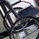 Заезжие гастролеры в Москве воруют даже инвалидные коляски