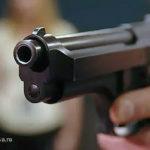 Расстрел в Видном: ревность бывшего мужа привела к гибели трех человек