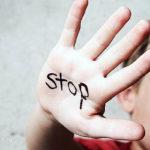 В Коломне задержана юная совратительница мальчиков