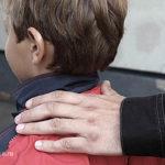 Пенсионер-извращенец задержан с поличным в Бабушкинском районе Москвы