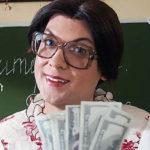Депутаты Госдумы инициировали законопроект о новой ставке для учителей
