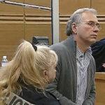 Беглый бывший министр финансов Подмосковья Кузнецов экстрадирован в Россию